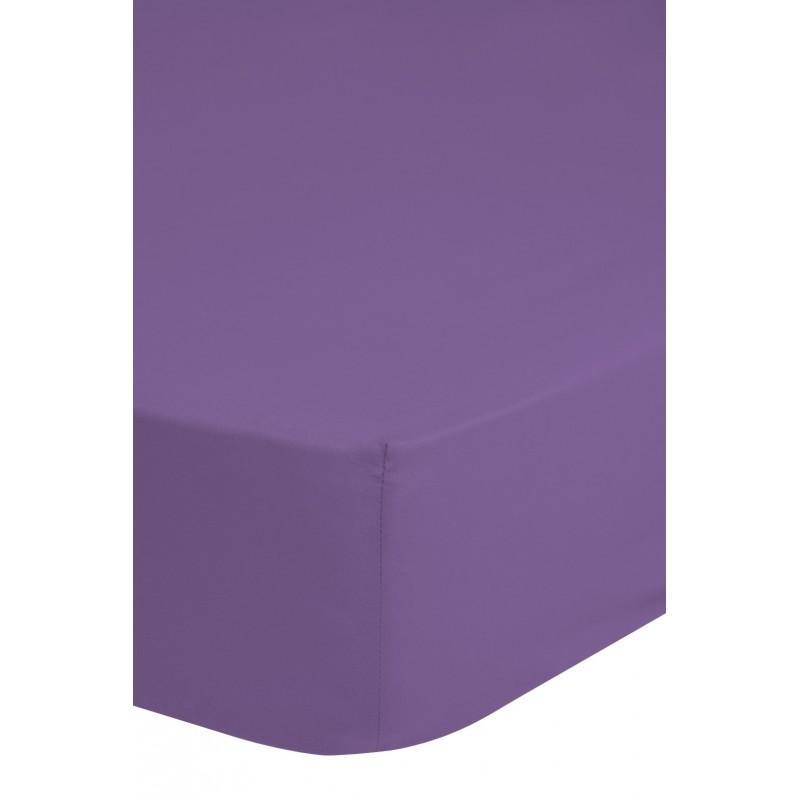 Hsl  jersey lila