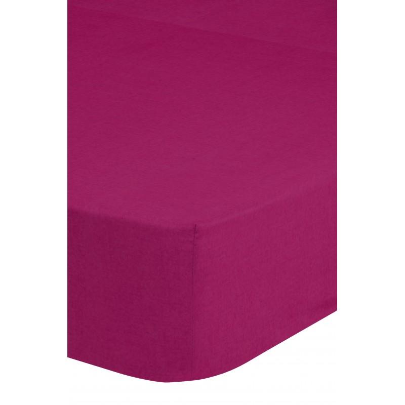 Hsl    jersey d.pink