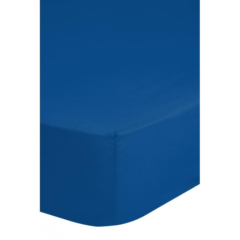 Hsl    katoen sv d.blauw