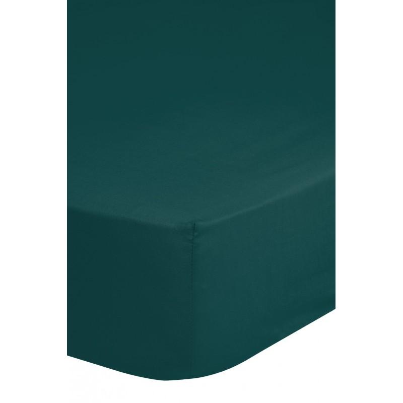 Hsl    katoen sv d.groen