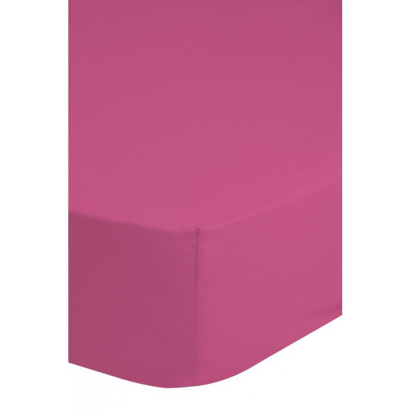 Hsl    katoen sv l.pink