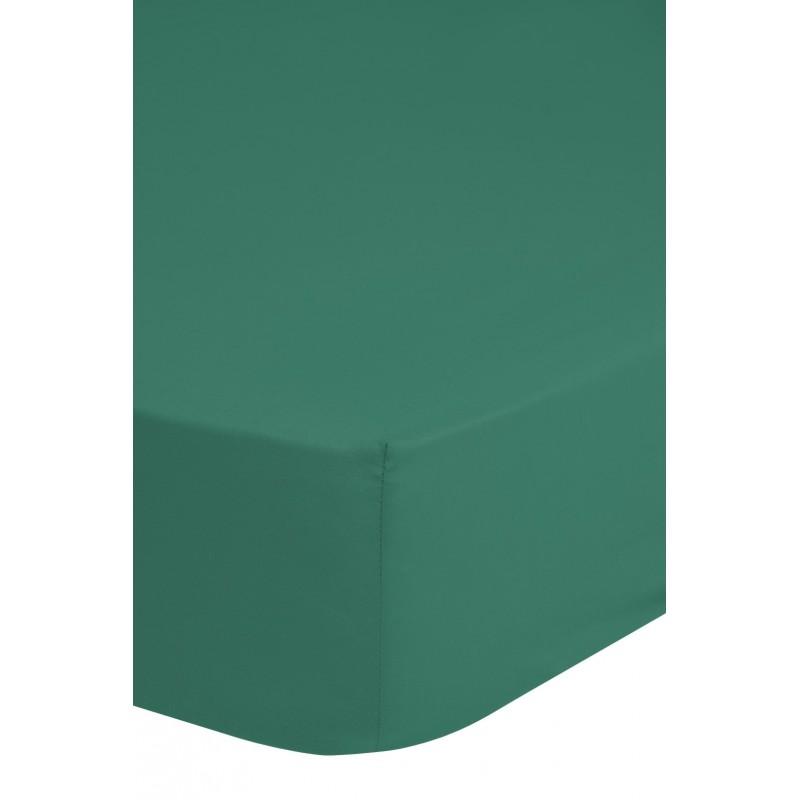 Hsl   katoen sv d.smaragd