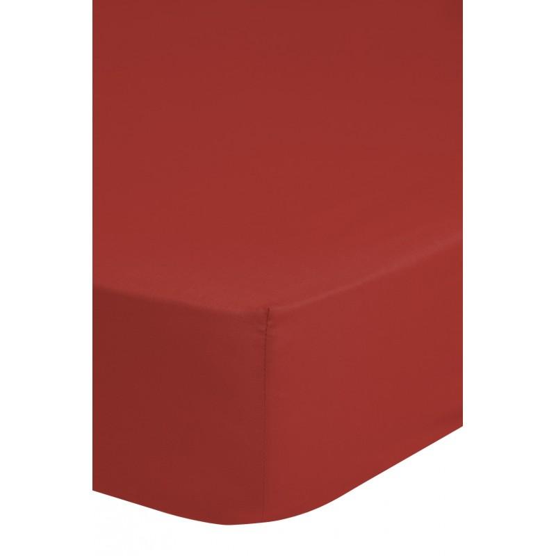 Hsl  jersey st.rood