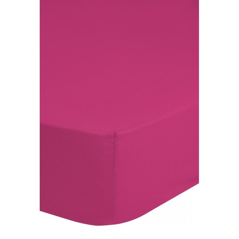 Hsl  Good Morning katoen sv pink